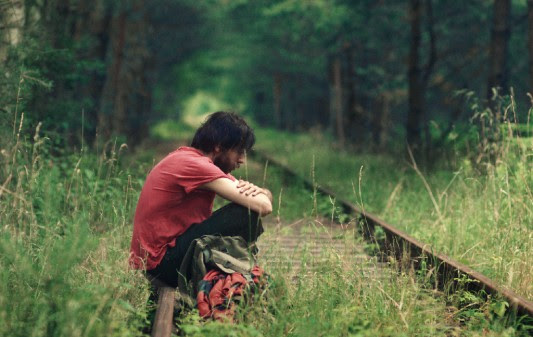 UGLY & BLIND: 1eres images d'un drame allemand primé en festival