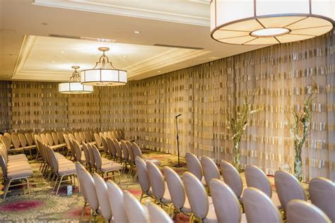 Kimpton Hotel Monaco Baltimore Wedding Cost   Info (with