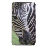 Zebra iTouch Case casemate_case
