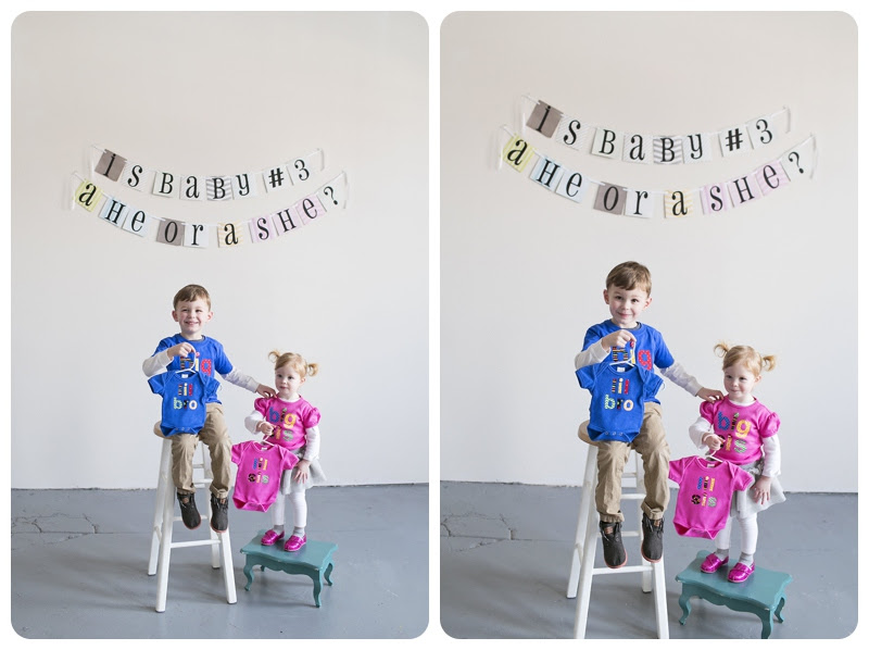View More: http://andreaweissphotography.pass.us/hornungbaby3
