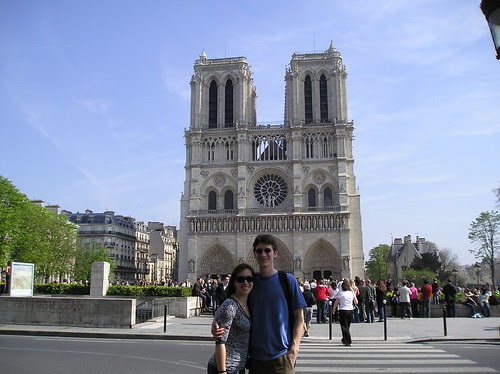 Zach's Paris Pics 008