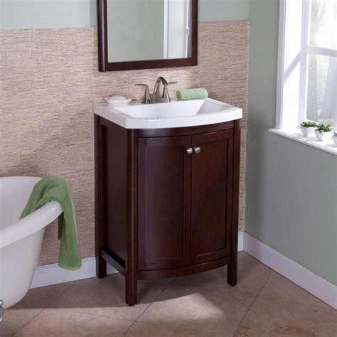 wonderful interior album  home depot small bathroom