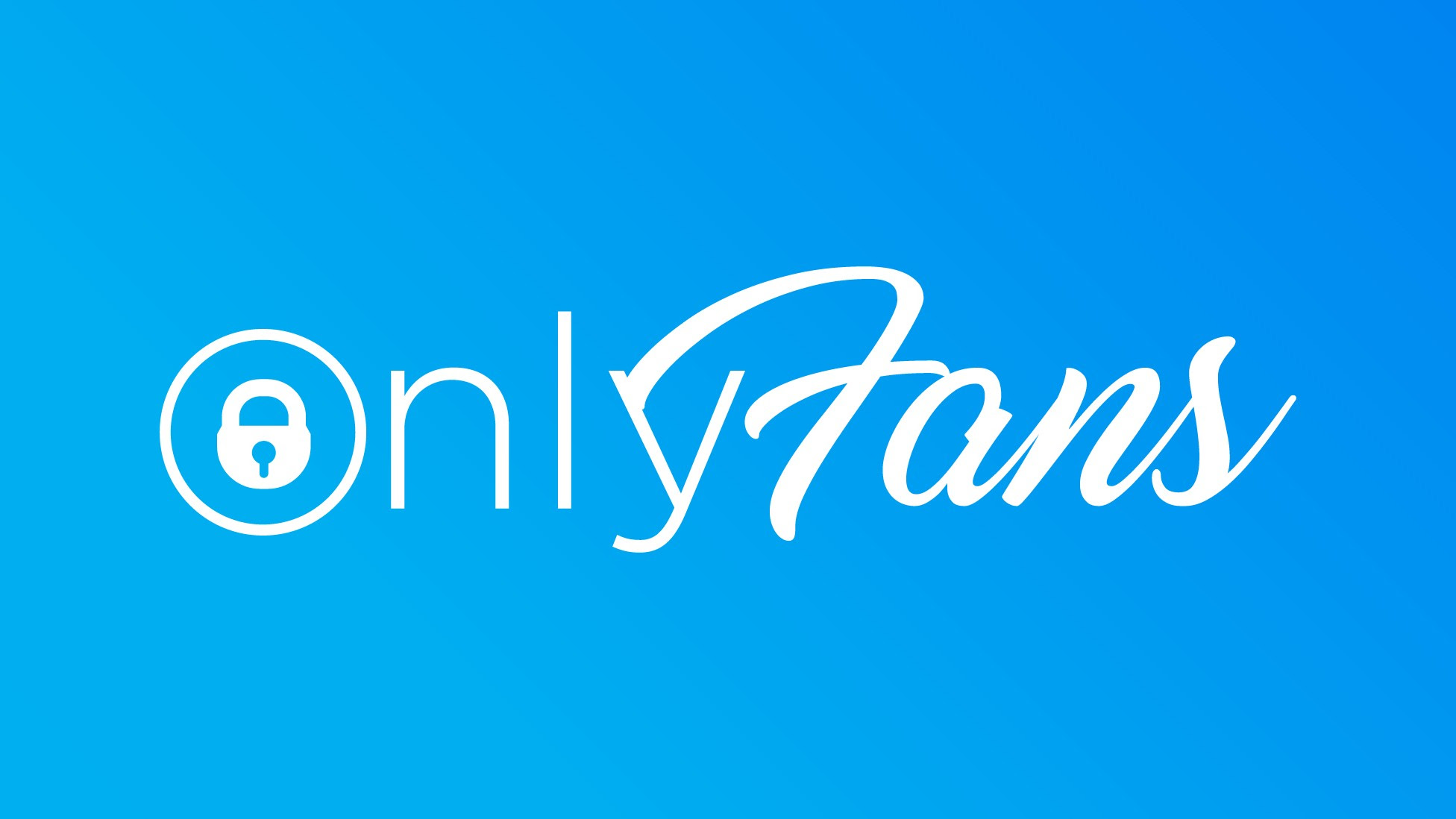 OnlyFans had 130 million users in 2020. Image: OnlyFans