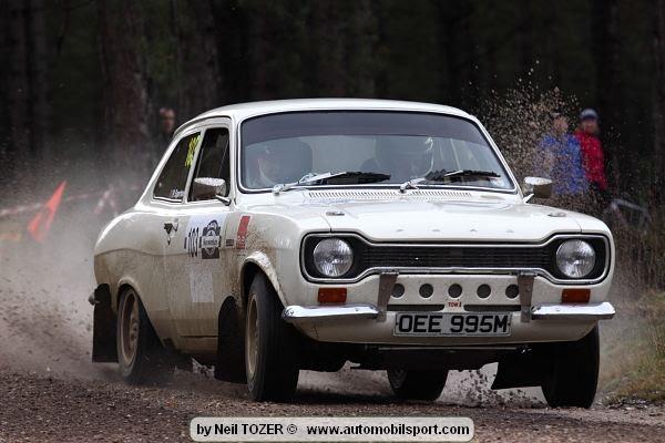 Rallye Sunseeker BRC 446.JPG