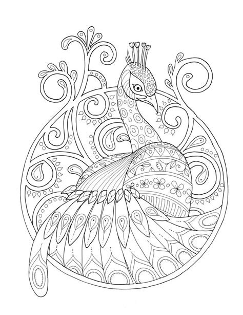 images  adult coloring book pages