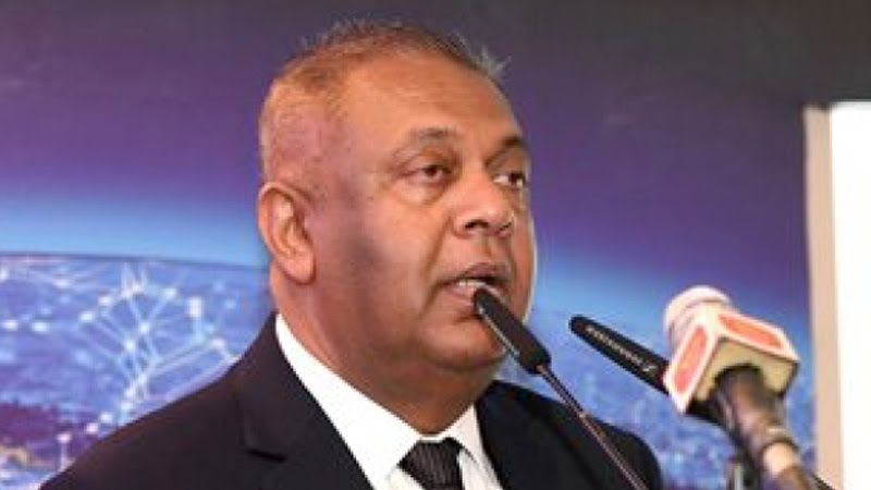 Drastic drop in MR's vote, from 2015 – Mangala