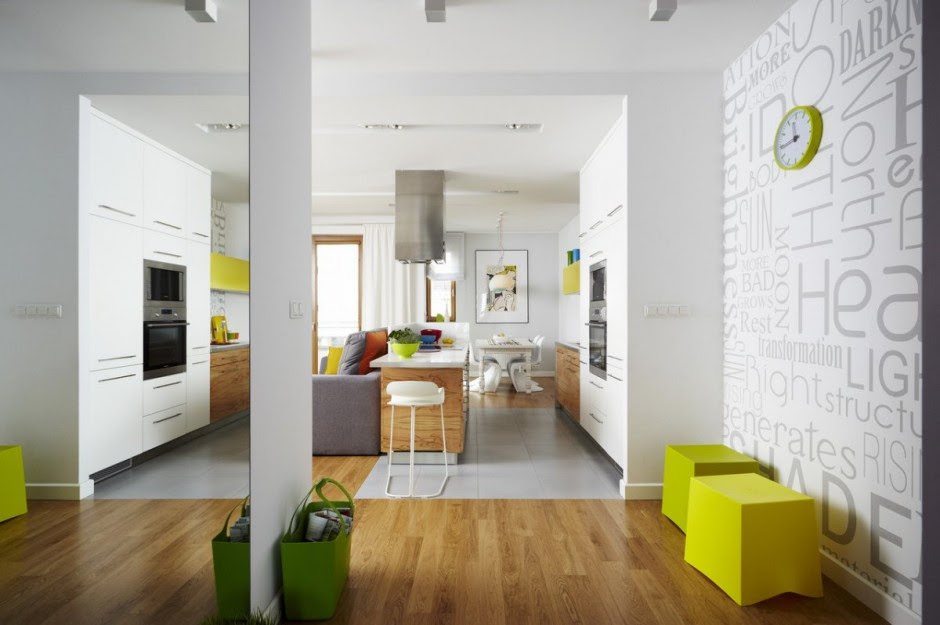 Apartment_in_Warsaw-01