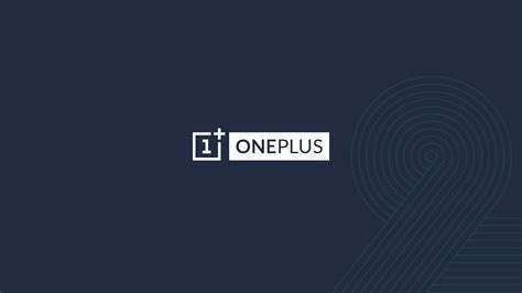 OnePlus posts OnePlus 3 photo samples that are quite nice
