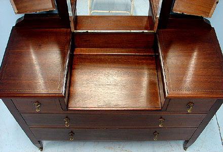 Antiquescom Classifieds Antiques Antique Furniture Misc