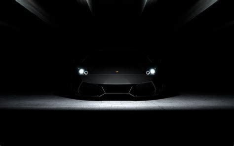 Lamborghini Aventador LP700 1 Wallpapers   HD Wallpapers