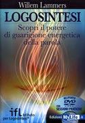 Logosintesi - Allegato DVD con Sessioni Pratiche