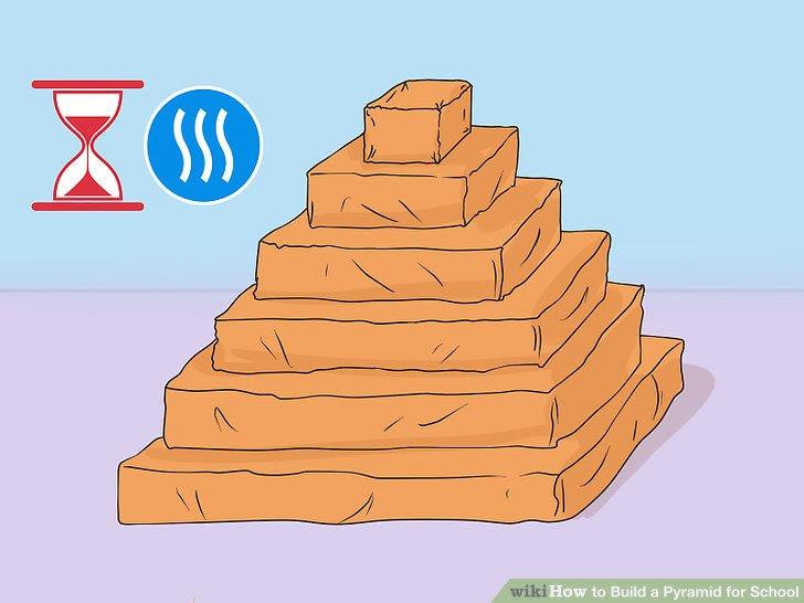 Build a Pyramid for School Step 19 Version 2.jpg
