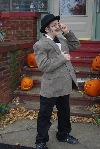 October 2010 064