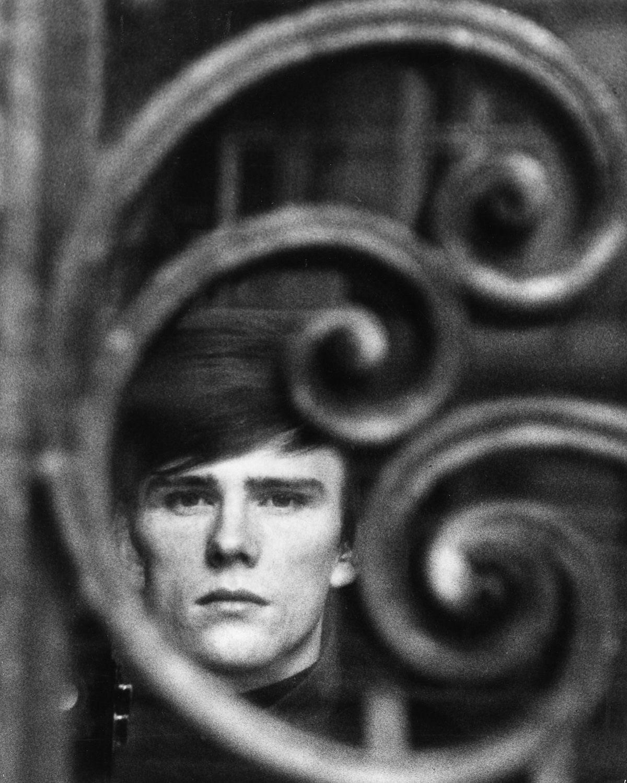 """Stuart Sutcliffe, a breve vida de um pintor talentoso e um baixista medíocre, o """"quinto Beatle"""" 14"""