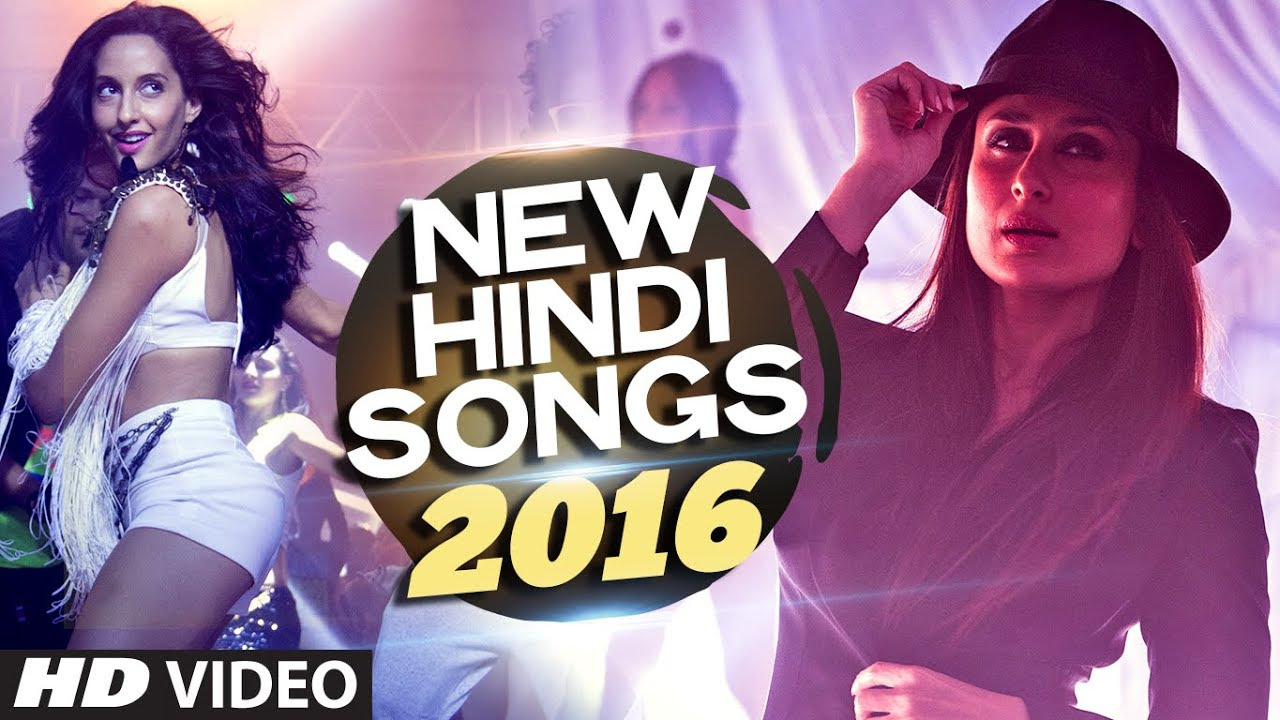 Download Bollywood Video Songs Hd 1080p