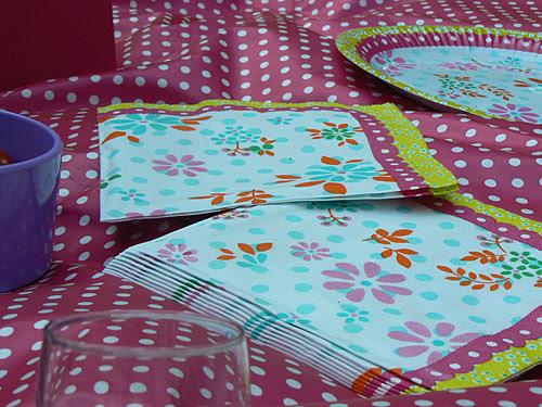 serviettes.jpg