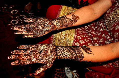 Mehndi Designs For Hands Drawings Arm 2014 Simple For