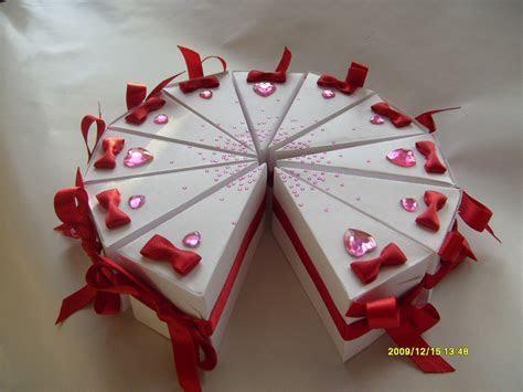 Handmade Paper Heaven: torturi din hartie / paper cakes