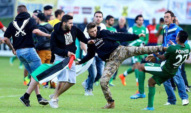 photo turks_attacking_jewish_soccerplayers_austria_zps96dbf470.jpg