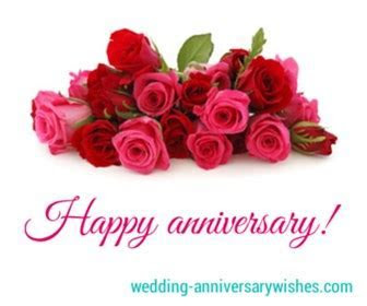 1st wedding anniversary wishes messages and quotes