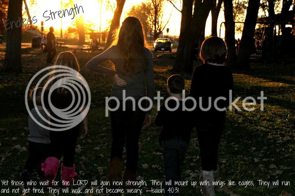photo blogheader-2.jpg