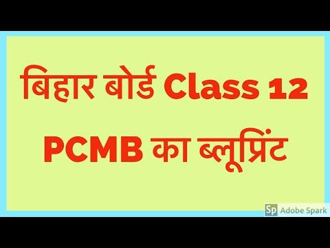 MBBS Seats in Bihar under State Quota