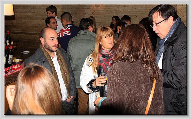 Instameet Burgos (13)