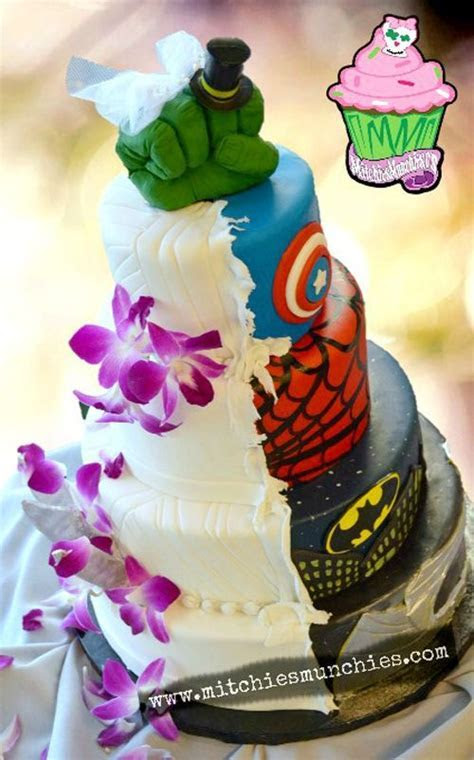 17  best ideas about Batman Grooms Cake on Pinterest