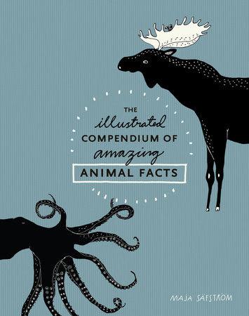 http://images.randomhouse.com/cover/9781607748328?height=450&alt=no_cover_b4b.gif