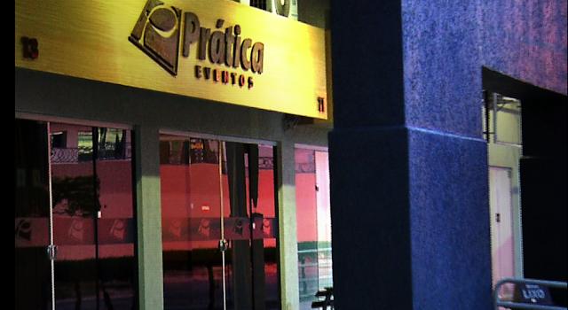 Empresa investigada por desvio de dinheiro público recebeu mais de R$ 20 milhões de órgãos do RN
