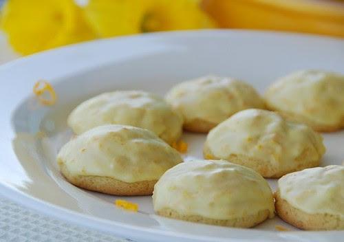 orange delight cookies 1