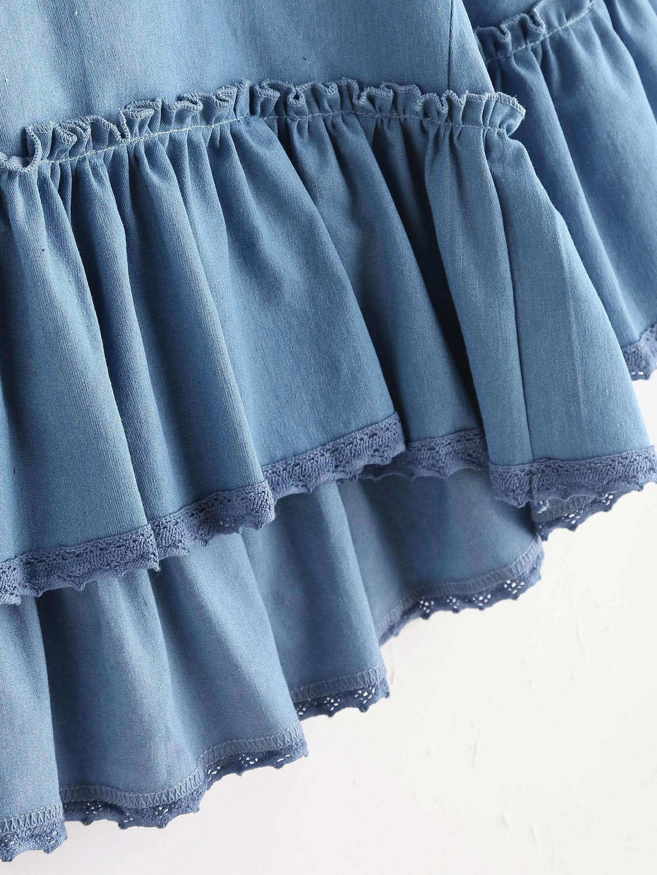 Race day stores V Neck Plain Short Sleeve Bodycon Dresses sleeved designers