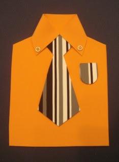 camisa+do+papai+grandeDSC01540.JPG