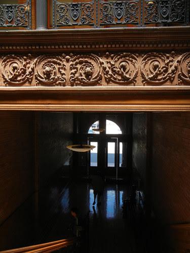 DSCN8867 _ Bradbury Building, Los Angeles