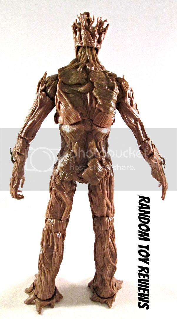 GotG Groot photo IMG_1079_zps6b42e997.jpg