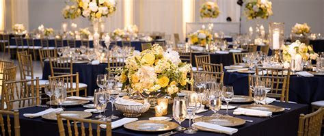 Toronto Wedding Planner Day by Design   Events