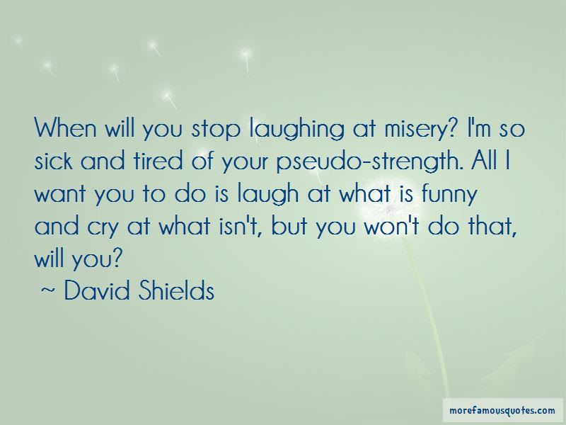 Sick And Tired Funny Quotes Top 1 Quotes About Sick And Tired Funny