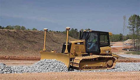 bulldozer operator training  south africa