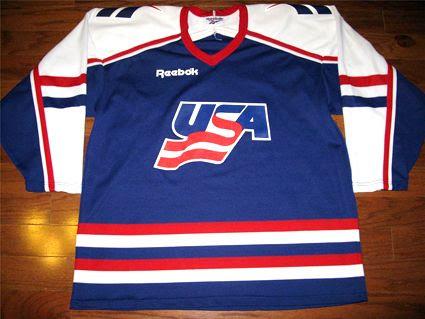 1994 USA ebay, 1994 USA ebay