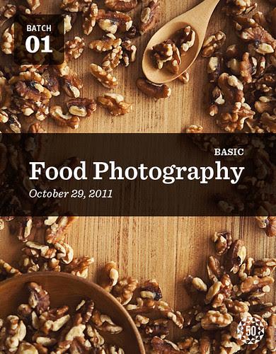BasicFoodPhotographyBatch1