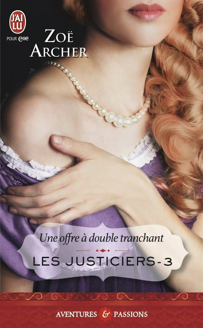 http://lachroniquedespassions.blogspot.fr/2015/06/les-justiciers-tome-3-une-offre-double.html