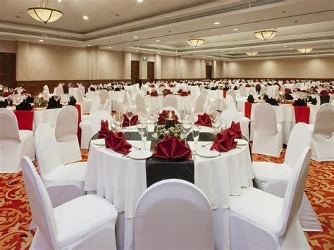 Best Wedding Planner, Decorator, Holiday Inn Resort, Goa