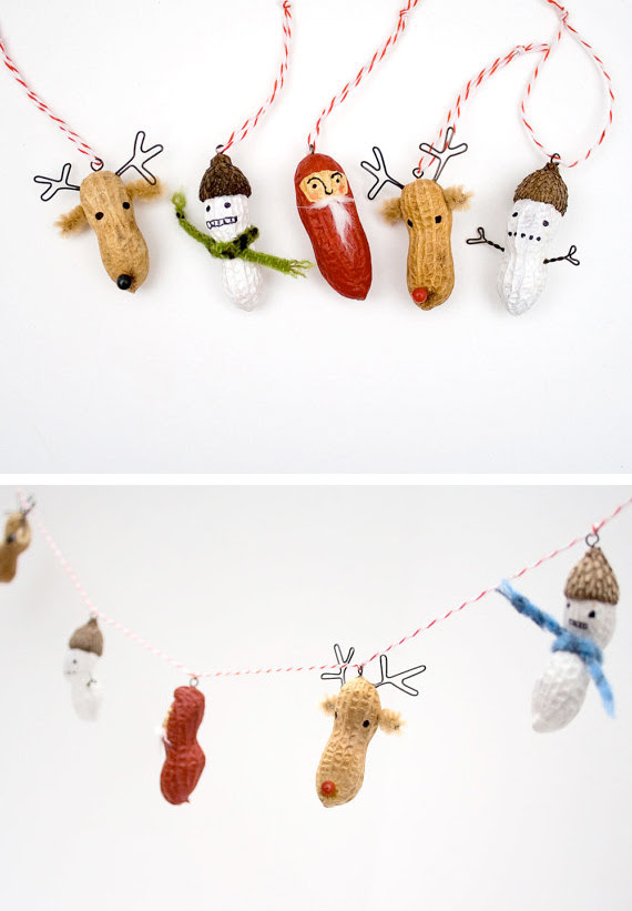 Easy Christmas Gifts Diy Christmas Crafts To Sell