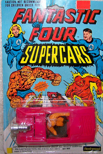 msh_ff_thing_supercar