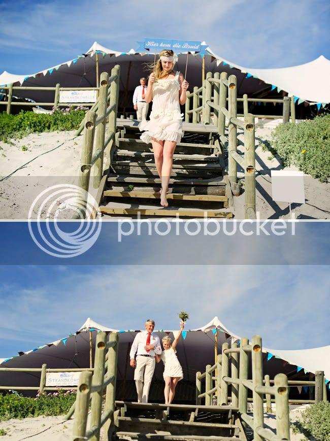 http://i892.photobucket.com/albums/ac125/lovemademedoit/welovepictures/StrandKombuis_Wedding_064.jpg?t=1324654849