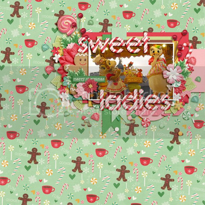 http://www.sweetshoppecommunity.com/gallery/showphoto.php?photo=357849&title=sweet-ladies&cat=673