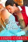 Gypsy Bond