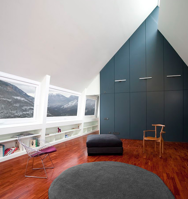 extraordinary-house-design-with-extraordinary-views-of-pyrenees-10.jpg