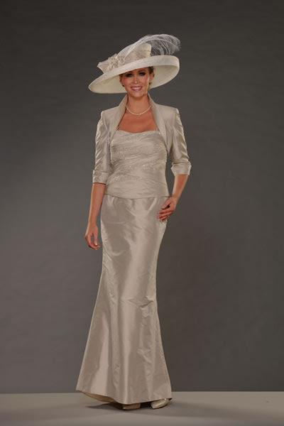 Mother of the Bride Dresses | Color Attire