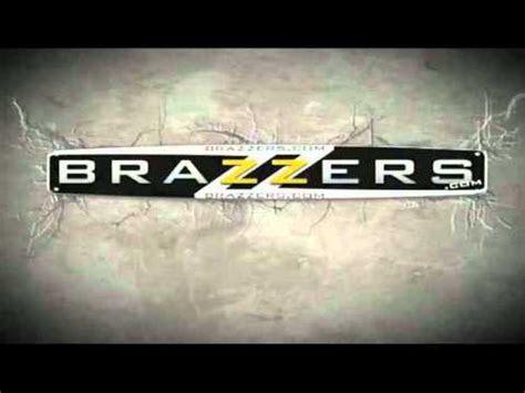 brazzers youtube
